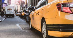 Verkehrssicherheit: Stau im Stadtverkehr
