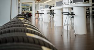 Werkstatt Auto in der Nähe - einfach zu finden dank Confortauto Deutschland