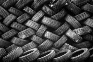 Der Reifenverschließ gering halten: Wie kann mann es machen?