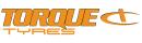 TORQUE TQ-HT701