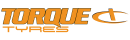 TORQUE TQ022