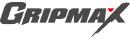 GRIPMAX STATURE H/T