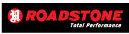 PKW Reifen ROADSTONE