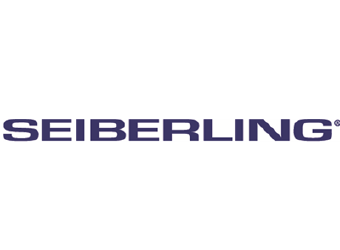 SEIBERLING