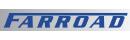 FARROAD FRD96
