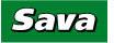Lieferwagen Reifen SAVA