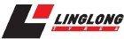 Reifen 4X4 LINGLONG