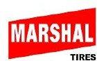 Lieferwagen Reifen MARSHAL