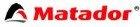 Reifen 4X4 MATADOR