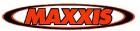 PKW Reifen MAXXIS