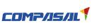 COMPASAL CROSSTOP 4S