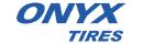 ONYX NY-801