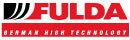 Lieferwagen Reifen FULDA