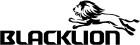PKW Reifen BLACKLION