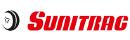 SUNITRAC FOCUS 9000