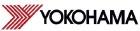 PKW Reifen YOKOHAMA