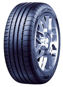 reifen michelin pilot sporty 130 80 17 65 s