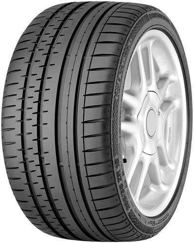 continental-sportcontact2-245-35r1993y