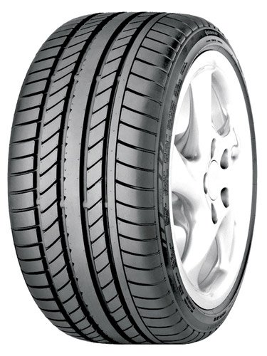 continental-sportcontact-5p-245-40r2099y