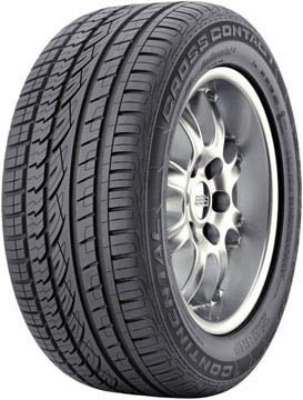 continental-crosscontact-lx-255-60r18112v