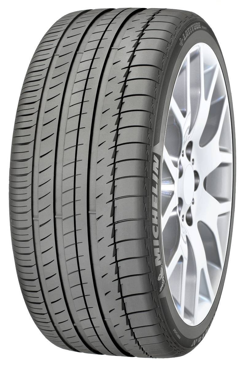 michelin-latitude-sport-255-55r18109y