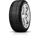 pirelli-sottozero-3-255-40r1996v, 278.38 EUR @ confortauto-deutschland