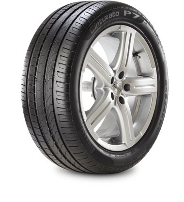 pirelli-p7-cinturato-215-50r1791w, 89.86 EUR @ confortauto-deutschland