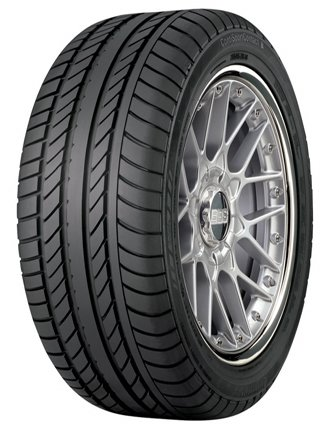 continental-sportcontact-225-50r1692y