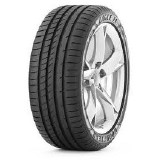 GOODYEAR EAGLE F1 ASYMM-2 R1