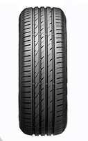nexen-n-blue-hd-195-60r1588v