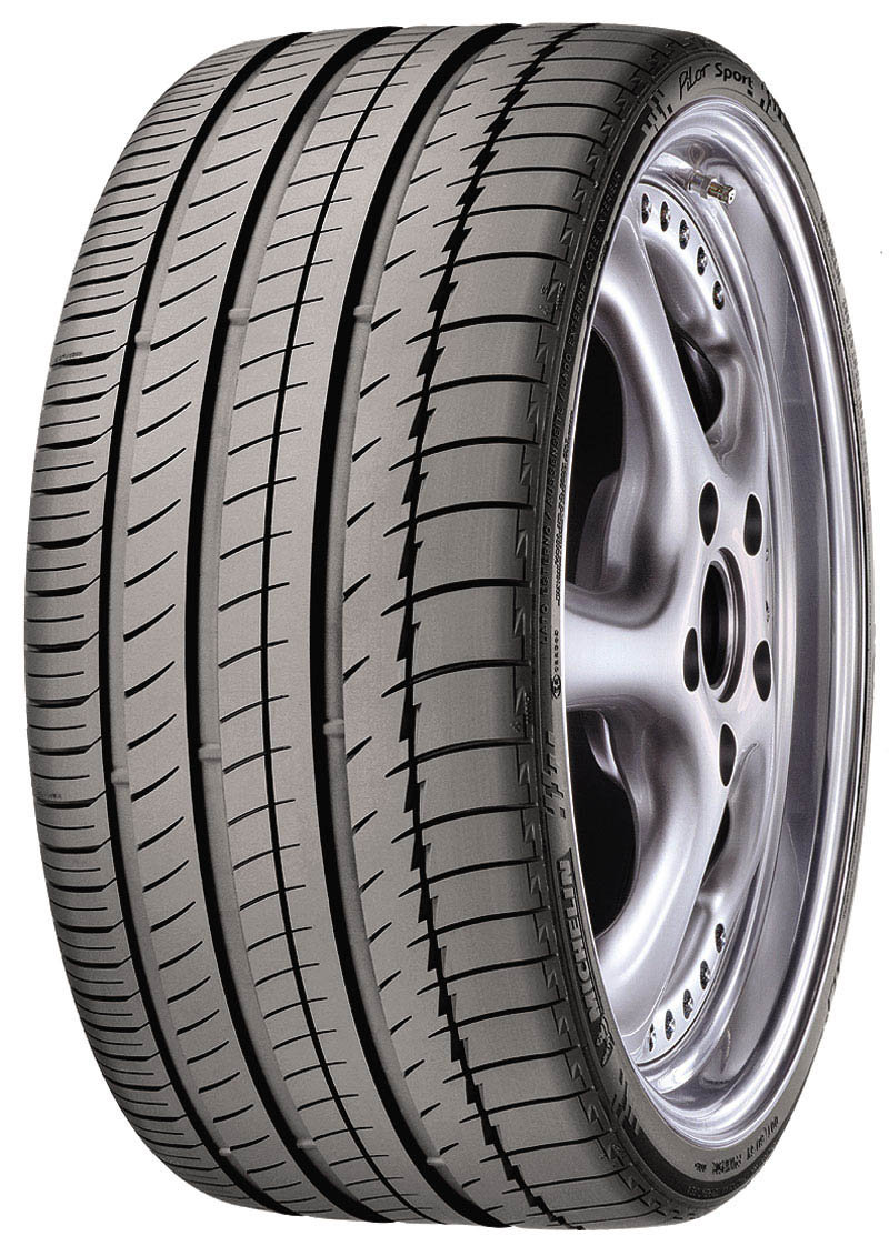 michelin-pilot-sport-ps2-295-30r19100y