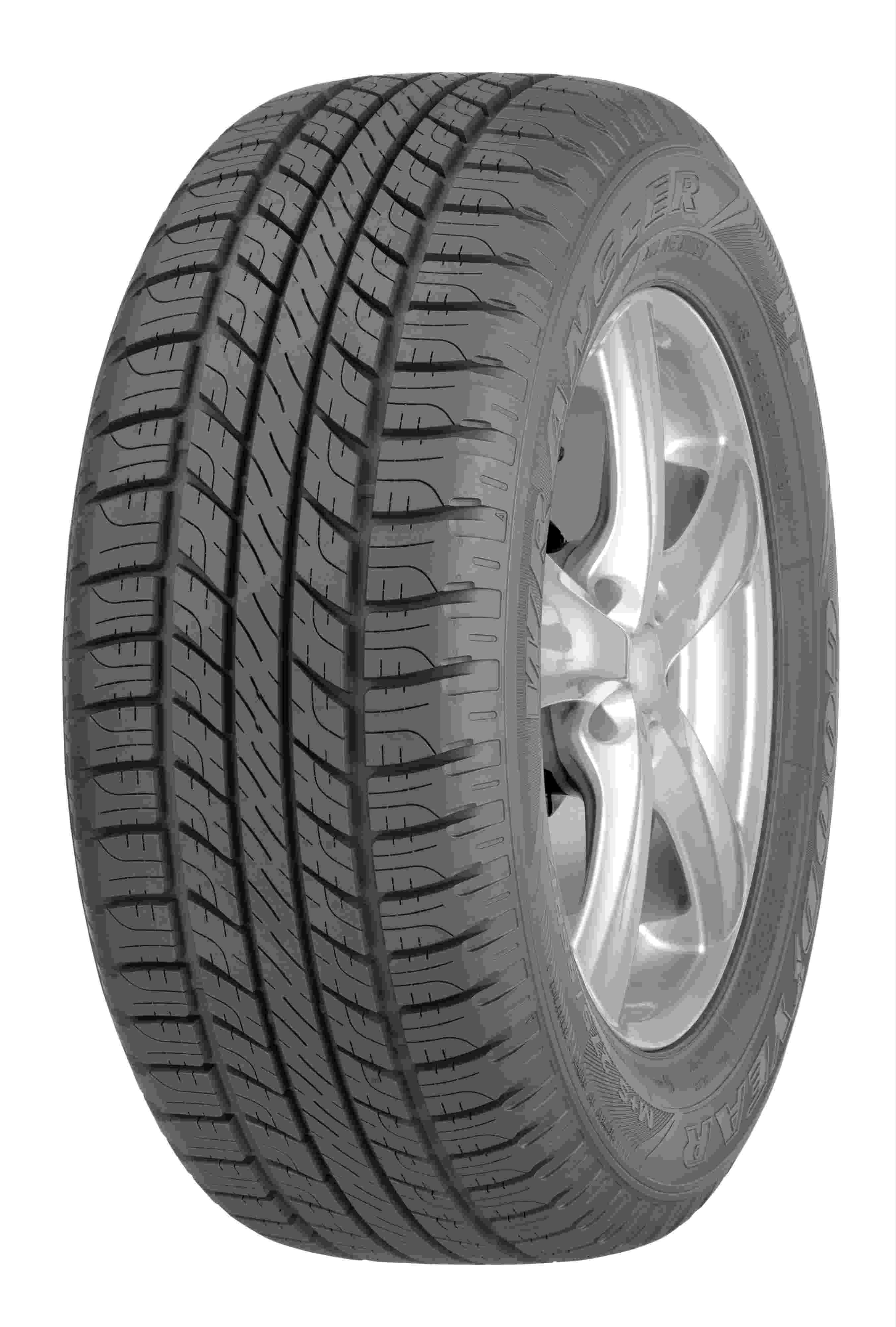 goodyear-wrl-hp-all-weather-235-70r17111h