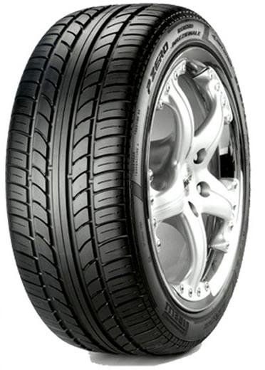 pirelli-pzero-rosso-asimm-255-45r1899y