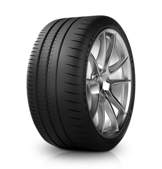 michelin-pilot-sport-cup-2-315-30r21105y