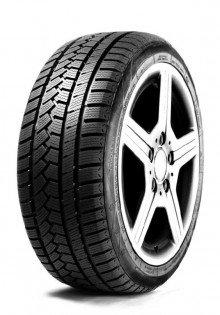 torque-tq022-205-45r1788h