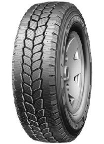 reifen michelin agilis 81 snow-ice 205 70 15 106 q