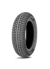 reifen michelin city grip winter 350 0 10 59 j