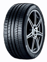 continental-sportcontact-5p-265-40r21101y