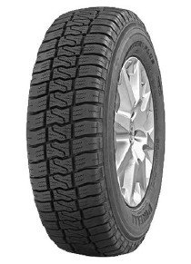 reifen pirelli citinet winter 195 75 16 107 r