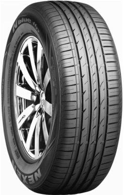 nexen-n-blue-hd-185-60r1584h