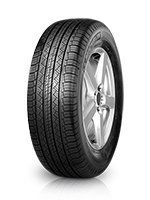 michelin-latitude-tour-hp-255-55r18109v