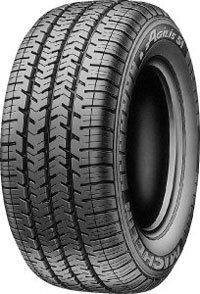michelin-agilis-51-195-60r1699h