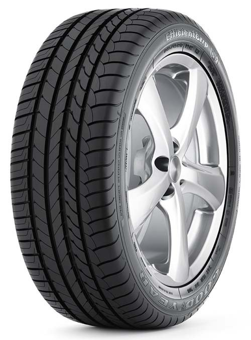 goodyear-efficientgrip-205-60r1696h
