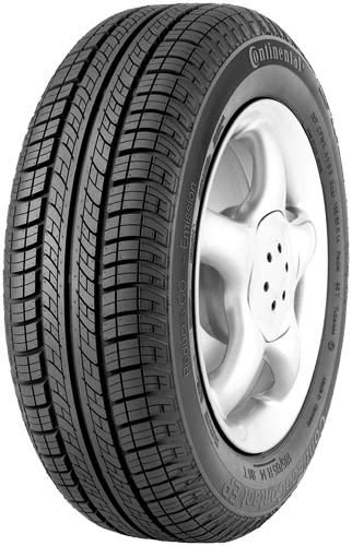 continental-ecocontact-175-55r1577t