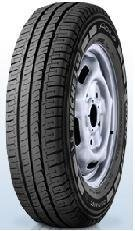 michelin-agilis-235-65r16115r