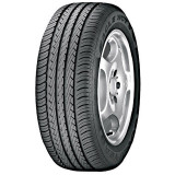 GOODYEAR EAGLE NCT5 ASYMM