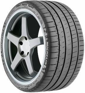 michelin-pilot-super-sport-245-35r2095y