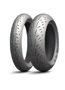 reifen michelin power supersport evo 200 55 17 78 w