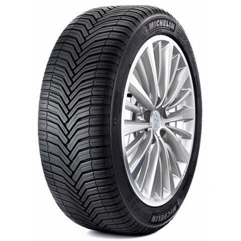 michelin-cross-climate-suv-225-50r1899w