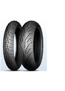 reifen michelin pilot road 4 170 60 17 72 v